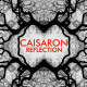 view Caisaron - Reflection CD