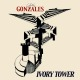 view Chilly Gonzales - Ivory Tower 2LP + CD