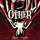 view The Other - Fear Itself CD