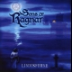 view Sons Of Ragnar - Lindisfarne CD