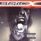 view Static X - Wisconsin Death Trip LP