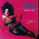 view Divine - Greatest Hits CD