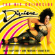 view Divine - The Hit Collection 2CD