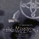 view The Mission - Carved In Sand 2LP