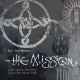 view The Mission - Gods Own Medicine 2LP