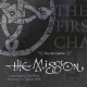 view The Mission - The First Chapter 2LP