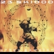 view 23 Skidoo - Urban Gamelan CD