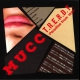 view Mucc - T.R.E.N.D.Y.-Paradise From 1997 CD