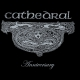 view Cathedral - Anniversary (Deluxe Edition) 2CD