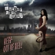 view The Murder Of My Sweet - Beth Out Of Hell CD