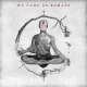 view We Came As Romans - We Came As Romans CD