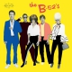 view B 52's - The B-52's LP