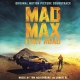 view Junkie XL - Mad Max: Fury Road (OST) 2LP