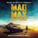 view Junkie XL - Mad Max: Fury Road (OST) CD