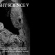 view Various - NIGHT SCIENCE V Magazine + CD