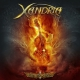 view Xandria - Fire & Ashes (Limited EP) CD