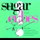 view The Sugarcubes - Life's Too Good (Neon Green Ltd.LP) LP