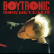 view Boytronic - The Continental (Deluxe Edition) CD