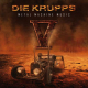 view Die Krupps - V – Metal Machine Music 2CD
