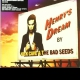 view Nick Cave & The Bad Seeds - Henry's Dream (Digital Remastered) CD + DVD