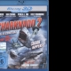 view Movies - Sharknado 2 (3D) Blu-ray disc