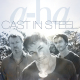 view A-ha - Cast In Steel (Deluxe Edt.) 2CD