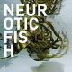 view Neuroticfish - A Sign Of Life CD