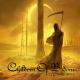 view Children Of Bodom - I Worship Chaos CD