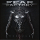 view Fear Factory - Genexus CD