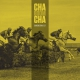 view Cha Boom Cha - Dancing Brave EP (Limited Edition) LP