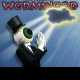 view The Residents - Wormwood CD