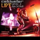 view Celldweller - Live Upon A Blackstar CD