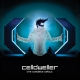 view Celldweller - The Complete Cellout Vol.1 CD