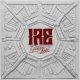 view Parkway Drive - Ire CD