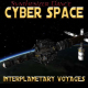 view Cyber Space - Interplanetary Voyages CD