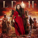 view Leah - Kings & Queens CD