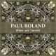 view Paul Roland - Bitter And Twisted CD
