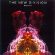 view The New Division - Gemini CD