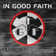view In Good Faith - Anthology 2CD