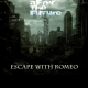 view Escape With Romeo - After The Future CD