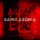view Saint Asonia - Saint Asonia (European Edition) CD