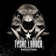 view Tyske Ludder - Evolution CD