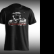 view Genocide Organ - Autodefensa T-Shirt