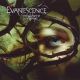 view Evanescence - Anywhere But Home CD