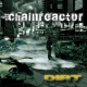 view Chainreactor - Dirt CD