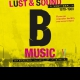 view Various - B-Music (Der Soundtrack z.Film B-Movie) 2CD