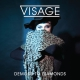 view Visage - Demons To Diamonds CD