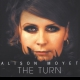 view Alison Moyet - The Turn LP