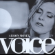 view Alison Moyet - Voice (Deluxe Edition) 2CD