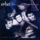 view A-ha - Stay On These Roads (Deluxe Edition) 2CD